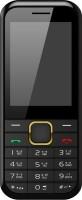 Videocon Bazoomba6 V2SB(Black & Silver)