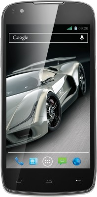 XOLO Q700S (1GB RAM, 4GB)