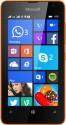 Microsoft Lumia 430 (Bright O...