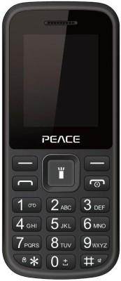 Peace P1