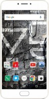 Yu Yunicorn (Rush Silver 32 GB)