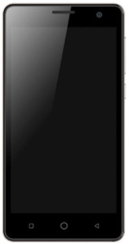 Itel It 1508 (Champagne Gold, 8 GB)(512 MB RAM)