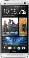 HTC One 802d (Silver 32 GB)