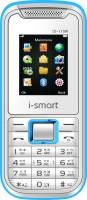 i-Smart IS-110W(White Blue)