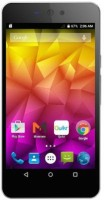 Micromax Canvas Selfie Lens Q345 (Grey 1 GB)