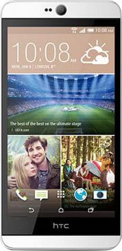 HTC Desire 826W (2GB RAM, 16GB)