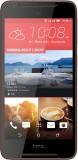 HTC Desire 628 (Sunset Blue, 32 GB) (3 G...