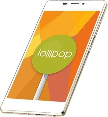 Gionee Elife S7 (White, 16 GB)
