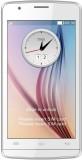 UNI N6200-W (White, 128 MB) (64 MB RAM)