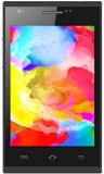 Videocon infinium quad (Black, 4 GB) (51...