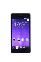 View Yxtel H13G (White, 4 GB) Mobile Price Online(Yxtel)