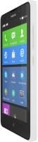 Nokia XL (White 4 GB)(768 MB RAM)