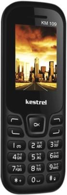 kestrel KM 109 (Black, )