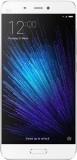 Mi 5 (White, 32 GB) (3 GB RAM)