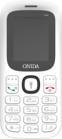 Onida G18A(White Black)