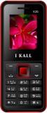 I Kall K20 (Black & Red)