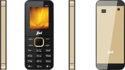 Jivi X57i (Black, 32 KB)