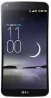 LG G FLEX D958 (Titan Silver 32 GB)(2 GB RAM)
