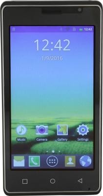 Kara K11 (Black, 1 GB)