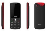 Intex Ultra-3000(BLACK RED)