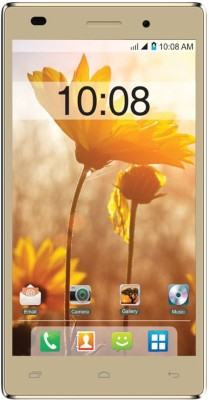 Intex Power plus (Champagne, 16 GB)