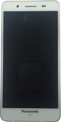 Panasonic Eluga Z (White, 16 GB)