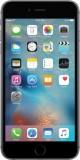 Apple iPhone 6s Plus (Space Grey, 32 GB)...