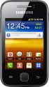 Samsung Galaxy Y (Absolute Bl...