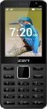 Zen M80 (Black)