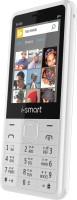 i-Smart IS 205i Pro(White)