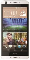 HTC Desire 626 4G LTE (White Birch 16 GB)(2 GB RAM)