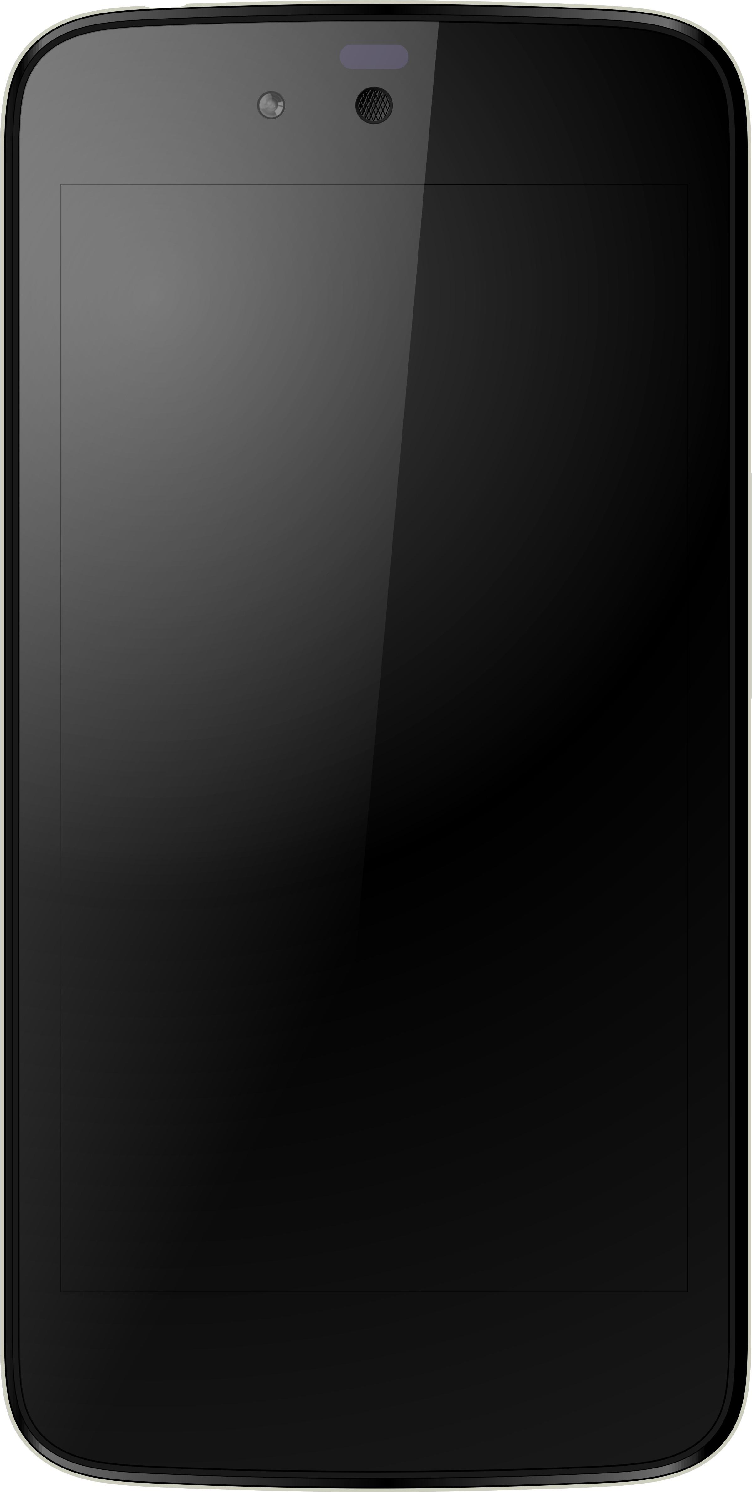 Karbonn Sparkle V (Grey, 4 GB)(1 GB RAM)