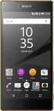 Sony Xperia Z5 Premium Dual (Gold, 32 GB...