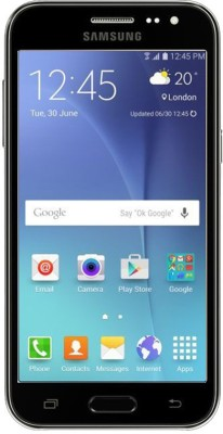Samsung Galaxy J2 ( 8 GB) image
