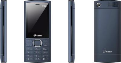M-tech M15 PRO (Blue, 32 MB)