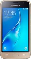 SAMSUNG Galaxy J1 (4G) (Gold 8 GB)(1 GB RAM)