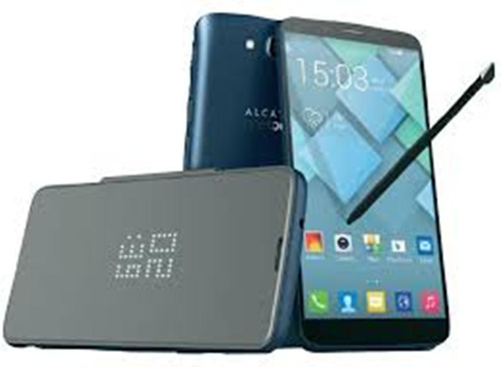 Alcatel Hero (2GB RAM, 16GB)