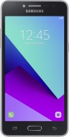 SAMSUNG Galaxy J2 Ace (Black 8 GB)(1.5 GB RAM)