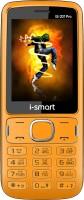 i-Smart IS-201-Pro(Orange)