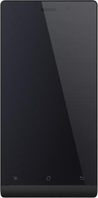Karbonn Titanium Octane (Black, 16 GB)(1 GB RAM) at flipkart