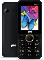 JIVI N9003(Black)