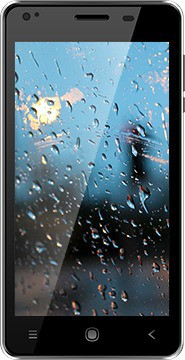 Videocon Infinium Z51 Punch (1GB RAM, 8GB)