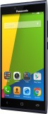 Panasonic P66 Mega (Electric Blue, 16 GB...