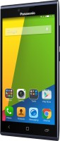 Panasonic P66 Mega (Electric Blue 16 GB)(2 GB RAM)