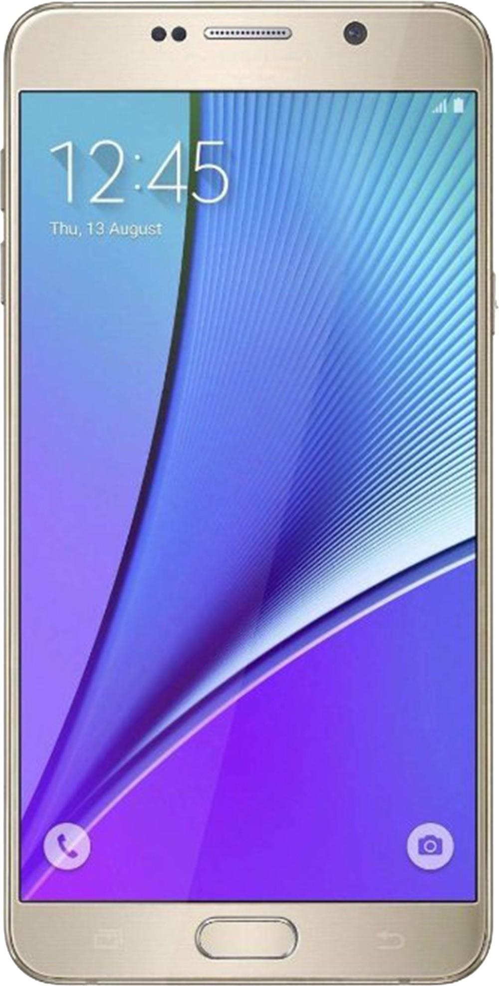 Good One Spark 4G (Gold, 8 GB)(1 GB RAM)