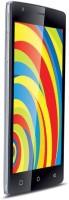 iBall Andi 5U Platino 1GB (Gold 8 GB)