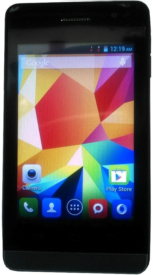 Deals - Chennai - Karbonn A108 <br> Now ₹1,710<br> Category - mobiles_and_accessories<br> Business - Flipkart.com