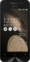 Asus Zenfone 4 (Black 8 GB)(1 GB RAM)