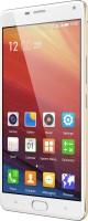 Gionee Marathon M5 Plus (Polar Gold 64 GB)(3 GB RAM)