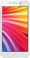 Intex Aqua Star 4G (White, 8 GB)(1 GB RAM)